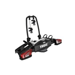 Thule VeloCompact 2 13-pin