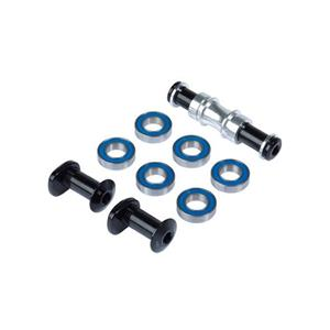 CUBE BEARING SET STEREO 2013 PIVOT ARM