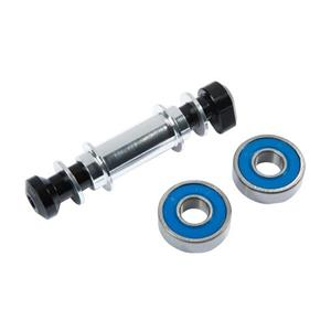 CUBE BEARING SET STEREO 2013 MAIN PIVOT