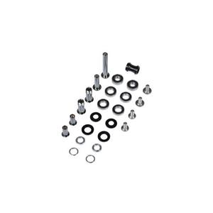 CUBE BEARING SET AMS 110/130/150 PIVOT ARM