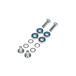 CUBE BEARING SET STEREO 2013 HORSTLINK