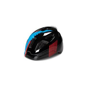 CUBE HELMET LUME XS (46-51) ACTION TEAM