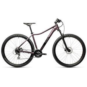 "ACCESS WS EAZ SMOKYLILAC/BLACK 13,5""/27.5"