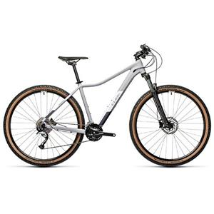 "ACCESS WS PRO GREY/WHITE 16""/27.5"